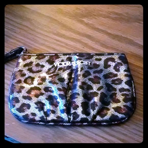 Victoria's Secret Handbags - Victoria Secret small bag